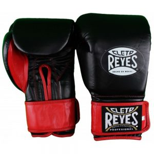 Cleto Reyes Extra Padding Boxing Training Gloves
