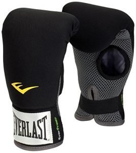 Everlast Heavy Boxing Gloves