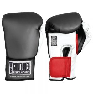 Contender Fight Sports Classic