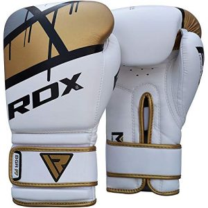 RDX Ego Muay Thai Training Professional