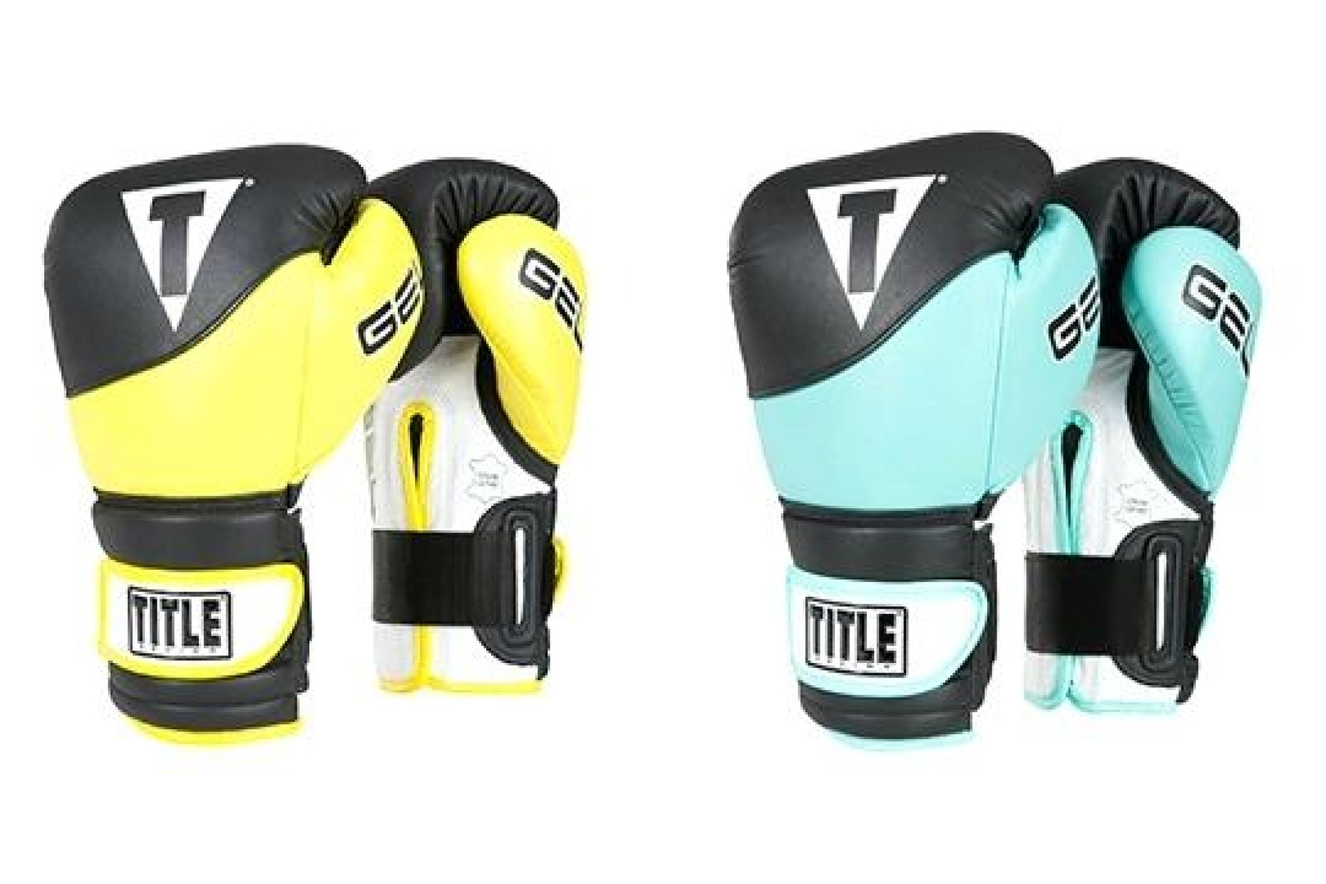 a7f30ffdd2766 Title Gel World Bag Gloves Review - Boxing Is On